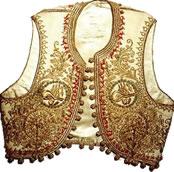 Anadolu-Kumaş-işleme-örme-sanatı