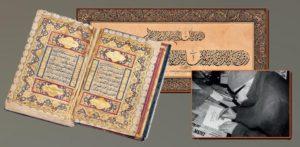 osmanli-ve-karma-eserler-muzayedesi